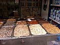 Mahane Yehuda Market (5100777617).jpg