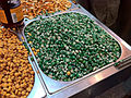 Mahane Yehuda Market (5101423508).jpg