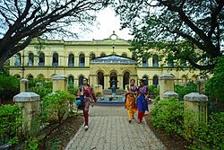 Maharani's College for Women, Mysore.jpg