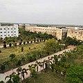 Maheshwara Medical College and Hospital.jpg