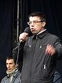 Maidan Kiev 2014-04-13 12-09.JPG