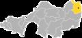 Maierhoefen im Landkreis Lindau.png