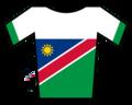 MaillotNamibia.PNG