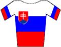 MaillotSlovakia editado.png