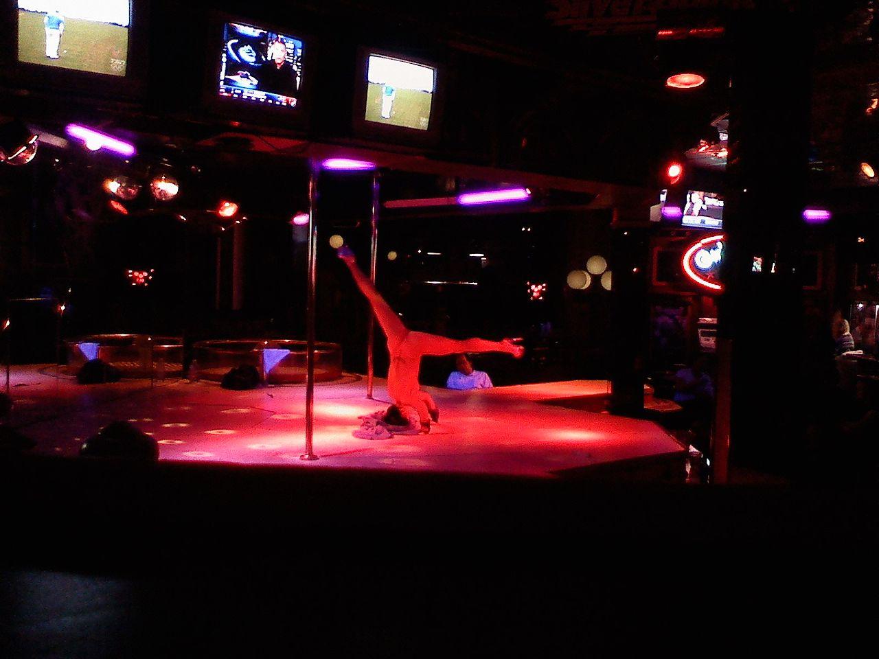 Stripper well  Wikipedia
