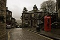 Main Street - Haworth - geograph.org.uk - 964399.jpg