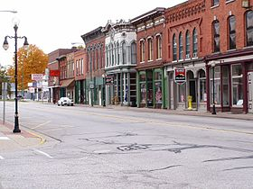 Main Street Constantine Michigan.JPG