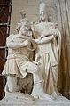 Maindron - Clovis baptisé par saint Rémi.jpg