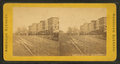 Mainstreet, Portsmouth, Ohio, from Robert N. Dennis collection of stereoscopic views.png
