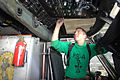 Maintenance checks in the hangar bay DVIDS122793.jpg