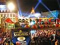 Mainzer Fastnacht Rosenmondnacht 2004.jpg