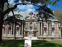 Mairie Harfleur.JPG