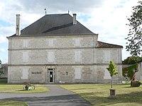 Mairie Hiersac.JPG