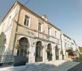 Mairie de Lalbenque.png