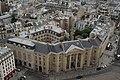Mairie du 5e arrdt de Paris - 2008.jpg