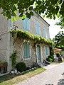 Maison éclusière Saint-Christophe.jpg