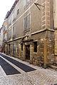 Maison Pons, Mende, France-2.jpg