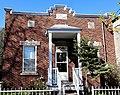 Maisons shoebox dans Rosemont (10).jpg