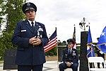 Maj. Gen. Kelly's Retirement 170506-Z-RZ465-1237.jpg