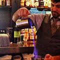 Making a Blue Blazer cocktail.jpg