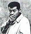 Makoto Wada.jpg