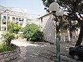 Mala Duba Apartments, Ubytování -385 98 98 444 55 - http-www.maladuba.tk - Mala Duba 37, Živogošće 21329, Igrane, Croatia - panoramio (5).jpg