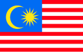 Malasia Flag.png