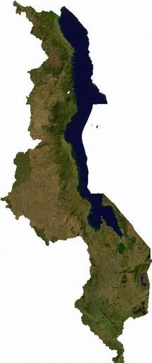 Malawi-Morfologia-Malawi sat