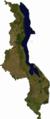 Malawi sat.png