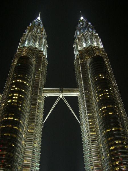 Fichier:Malaysia KL 1.JPG