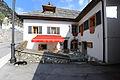 Malborghetto Ristorante Oberrichter 01052010 00.jpg