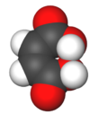 Maleic acid-3d.png