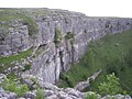 Malham Cove - geograph.org.uk - 858814.jpg