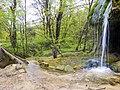 Maliivci vodospad 2.jpg