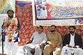 Malik Shifaullah Saivra Addressing in Saivra Tribe Gathering in Dera Ghazi Khan.jpg