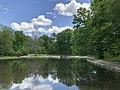 Mallard Lake in Oak Openings.jpg