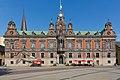 Malmö rådhus, Stortorget, Malmö.jpg