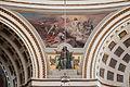 Malta - Mosta - Rotunda in 22 ies.jpg