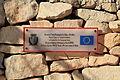 Malta - Qrendi - Hagar Qim and Mnajdra Archaeological Park 34 ies.jpg