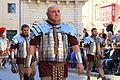 Malta - ZebbugM - Good Friday 076 ies.jpg