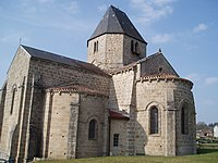 Malval église.jpg