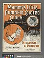Mammy's little pumpkin colored coons (NYPL Hades-464560-1165615).jpg