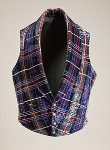 Man's Vest LACMA M.2007.211.818 (1 of 3).jpg