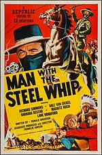 Man with the Steel Whip FilmPoster.jpeg
