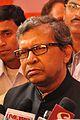 Manas Ranjan Bhunia - Kolkata 2012-01-21 8521.JPG