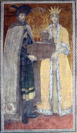 Manastirea Mihai Voda MV si DS.jpg