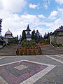 Manastirea Sihastria 40.JPG