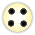Mancala highlight (4).png