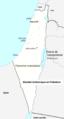 Mandat britannique en Palestine.png