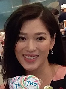 Mandy Lam, 2018 (cropped).jpg